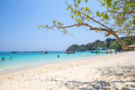 Sunsuri Phuket Coral island