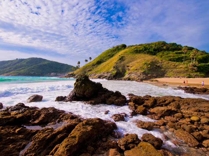 Sunsuri Phuket Ya Nui Beach