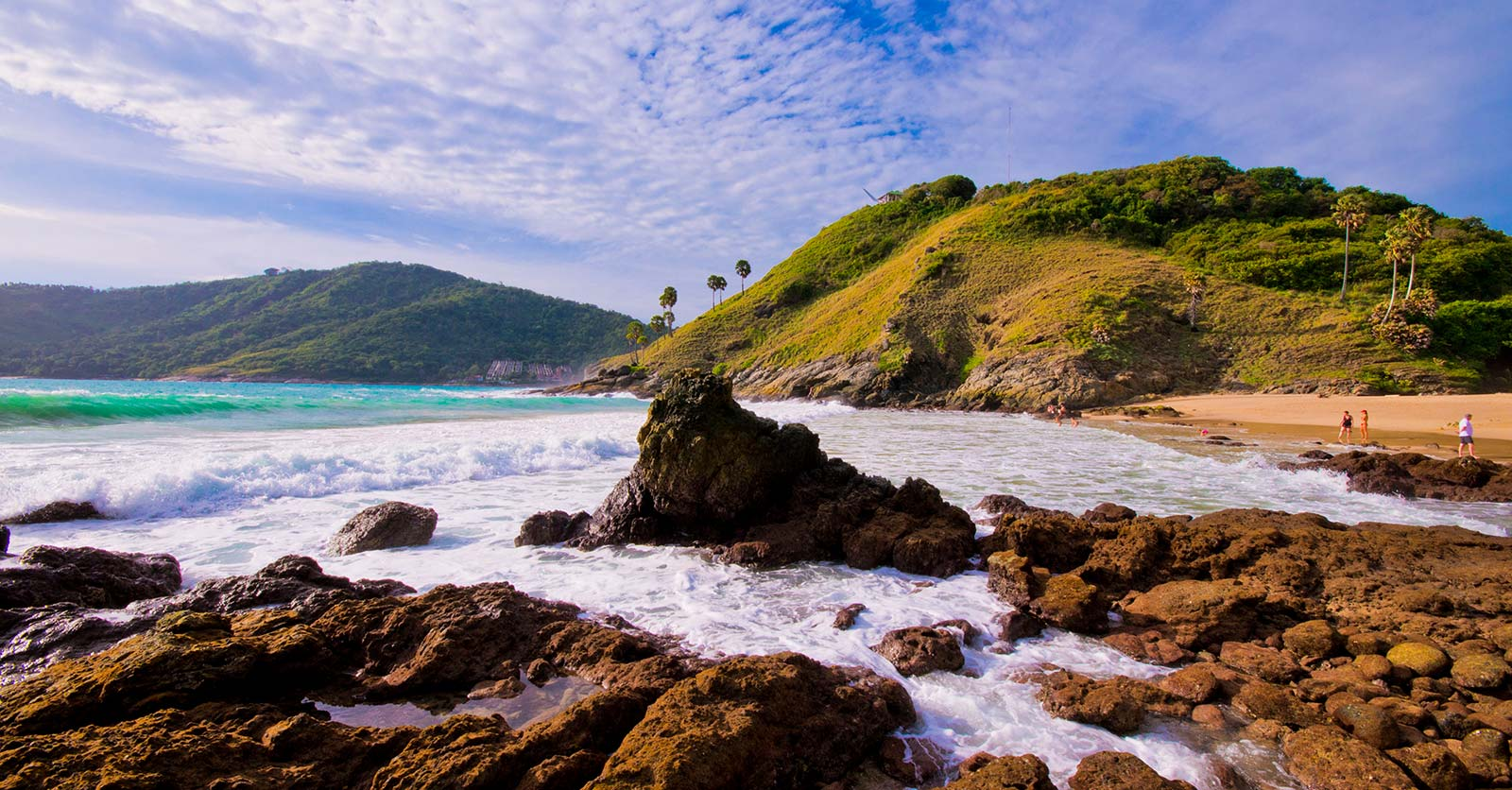 Sunsuri Phuket Experience