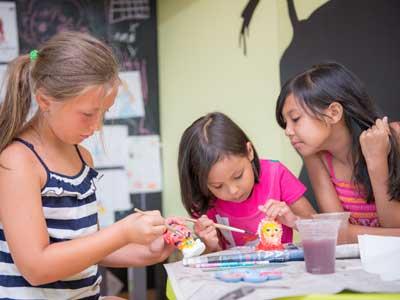 Sunsuri Phuket Kid's Club & Games Room
