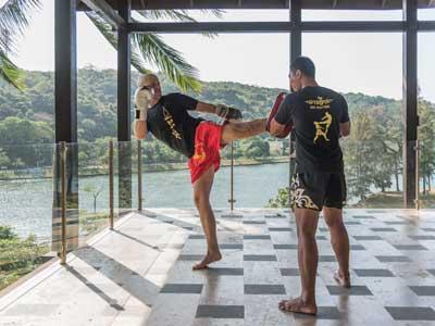 Sunsuri Phuket Sport