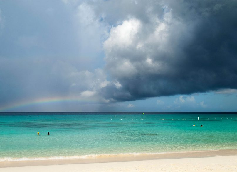 HOW TO ENJOY YOUR HOLIDAY DURING THE RAINY SEASON IN PHUKET